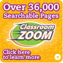 Classroom Zoom