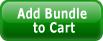 Add Bundle To Cart